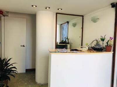 Oficina en Punta del este, ideal para estudio o consultorio!!!
