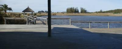 Terreno en Pueblo Mio Consulte!!!! excelente entorno natural y sus lagos.