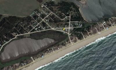 Terreno 452 m2 en Santa Monica con frente a la laguna. Consulta!!!!!!!!!!!