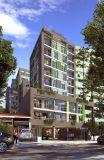 Super OPORTUNIDAD de apartamento Monoambiente en POZO!
