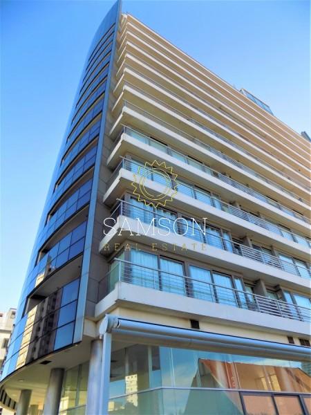 Apartamento ID.43 - Apartamento de 3 dormitorios en Alexander Collection, Punta del Este