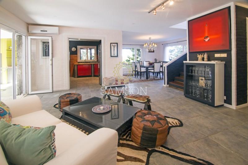Casa ID.74 - Espectacular propiedad en Laguna Blanca