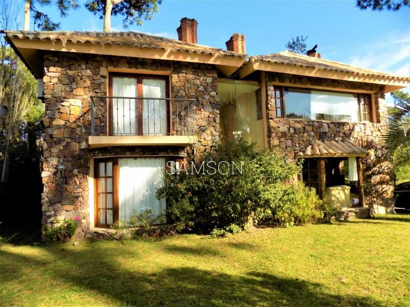 Casa ID.39 - Gran Casa en venta Oportunidad en Punta del Este