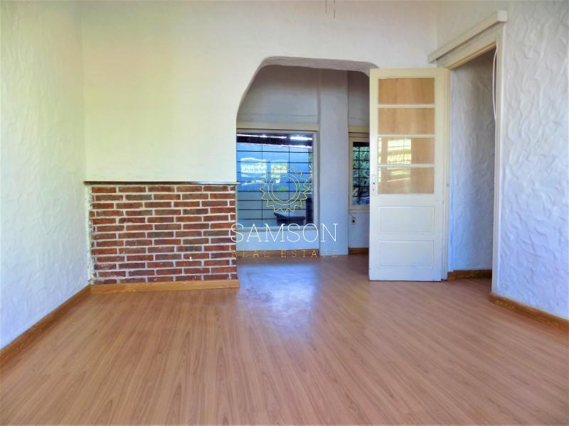 Casa ID.37 - Casa dos dormitorios en centro de Maldonado en venta