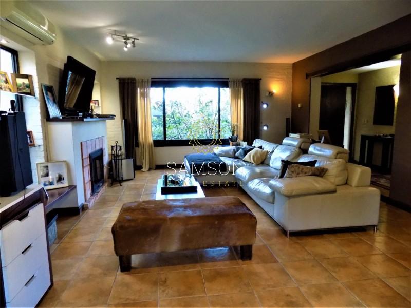 Casa ID.30 - Se vende casa moderna en zona de colegios, Punta del Este