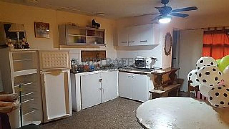Apartamento ID.484 - APTO. VENTA 4 DORMITORIOS MALVIN NORTE EN COMPLEJO EE 71 CON COCHERA