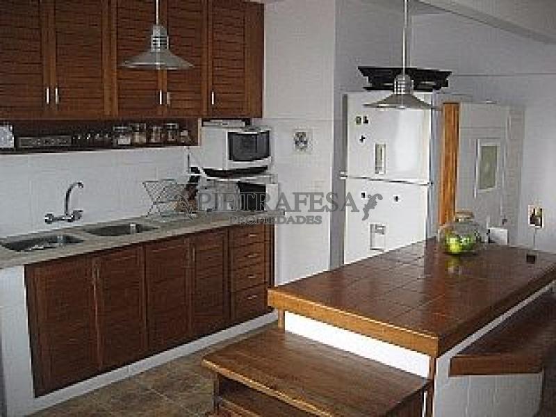 Apartamento ID.242 - BENITO BLANCO ESQ. MASSINI