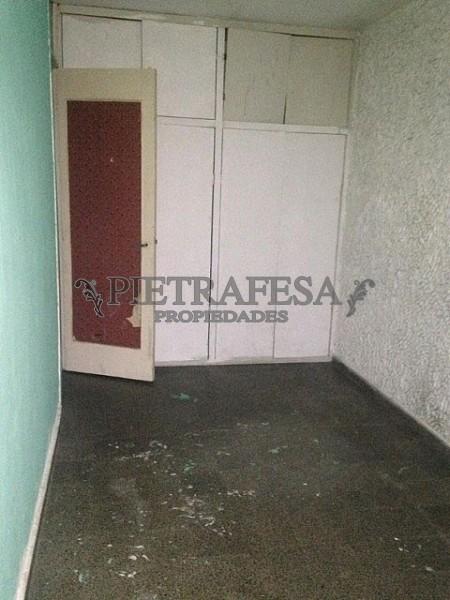 Apartamento ID.364 - CALLE 124 ESQ. IGUA