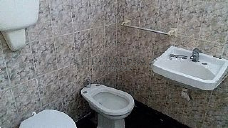 Apartamento ID.549 - SAN FRUCTUOSO ESQ. ABAYUBA