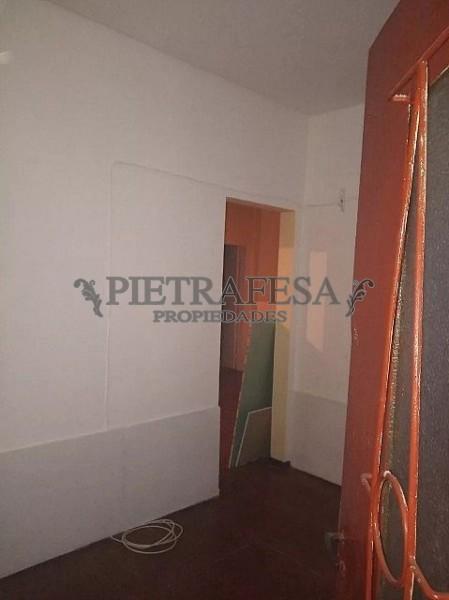 Apartamento ID.552 - APTO. CON RENTA 2 DORMITORIOS VILLA ESPAÑOLA SIN GASTOS COMUNES
