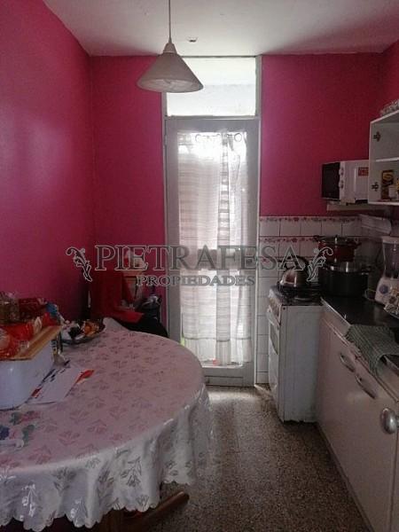 Apartamento ID.433 - APTO. VENTA 2 DORMITORIOS MALVIN NORTE CON COCHERA
