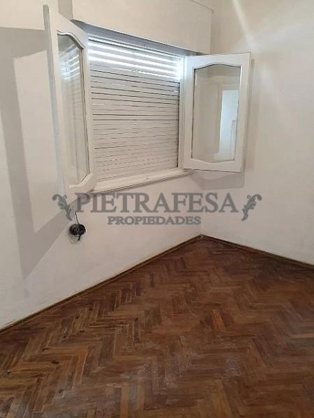 Apartamento ID.532 - AGRACIADA ESQ. SAN FRUCTUOSO