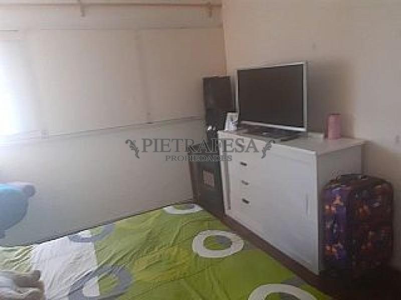 Apartamento ID.435 - EE 71 - PIRAN ESQ. EMILIO CASTELAR