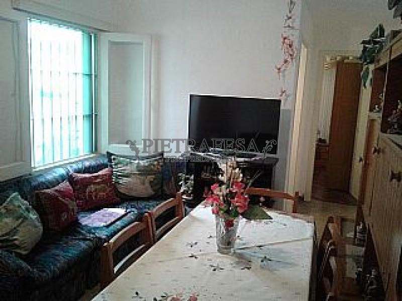 Apartamento ID.551 - CABRERA ESQ. LINDORO FORTEZA