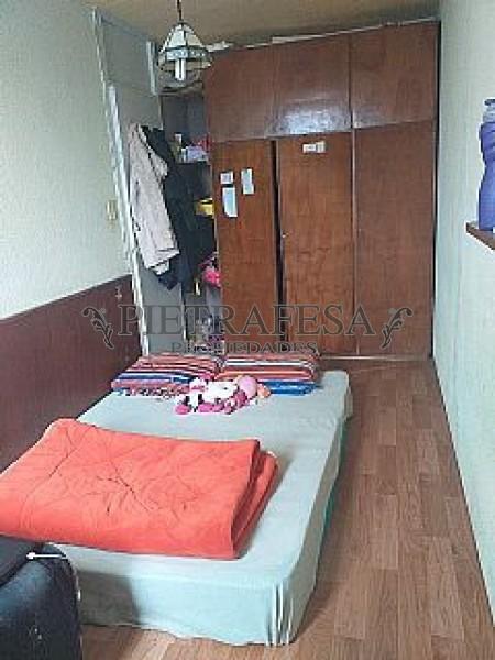 Apartamento ID.437 - APTO. VENTA 2 DORMITORIOS CON COCHERA MALVIN ALTO