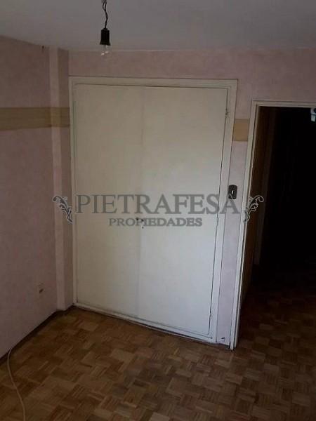 Apartamento ID.375 - AV. ITALIA ESQ. SOLANO LOPEZ