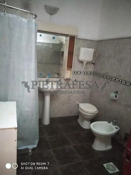 Apartamento ID.548 - ISLAS CANARIAS ESQ. DUQUE DE LOS ABRUZOS
