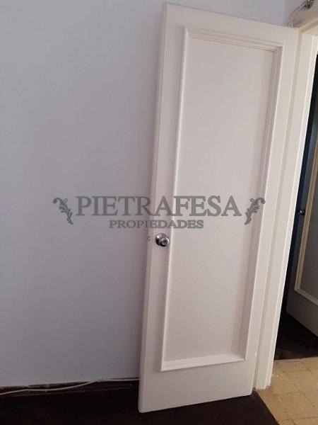 Apartamento ID.410 - EMILIO RAQA ESQ. JAIME CIBILS