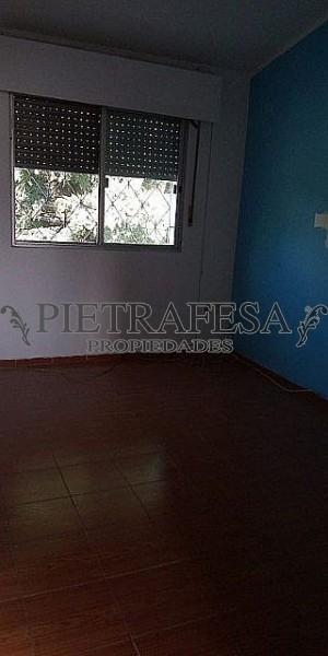 Apartamento ID.529 - CANDELARIA ESQ. AV. ITALIA