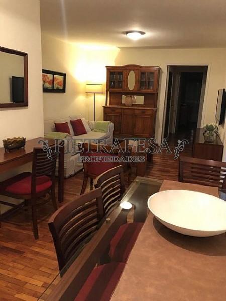 Apartamento ID.474 - CHANA ESQ. FRUGONI