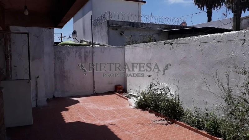 Apartamento ID.933 - Av. Don Pedro de Mendoza esq. Av. Aparicio Saravia