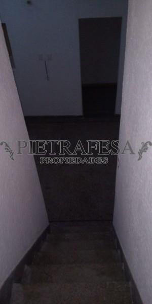 Apartamento ID.985 - APTO. VENTA 3 DORMITORIOS CAPURRO