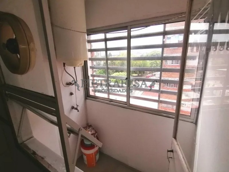 Apartamento ID.727 - PEDRO VIDAL ESQ. MONTE CASEROS