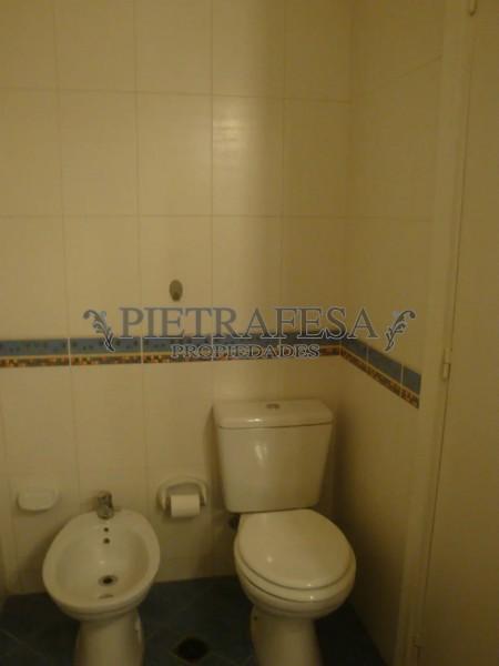 Apartamento ID.642 - GALICIA ESQ. AV. DEL LIBERTADOR