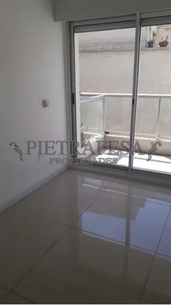 Apartamento ID.888 - RBLA. REP. DE CHILE ESQ. SOLANO LOPEZ