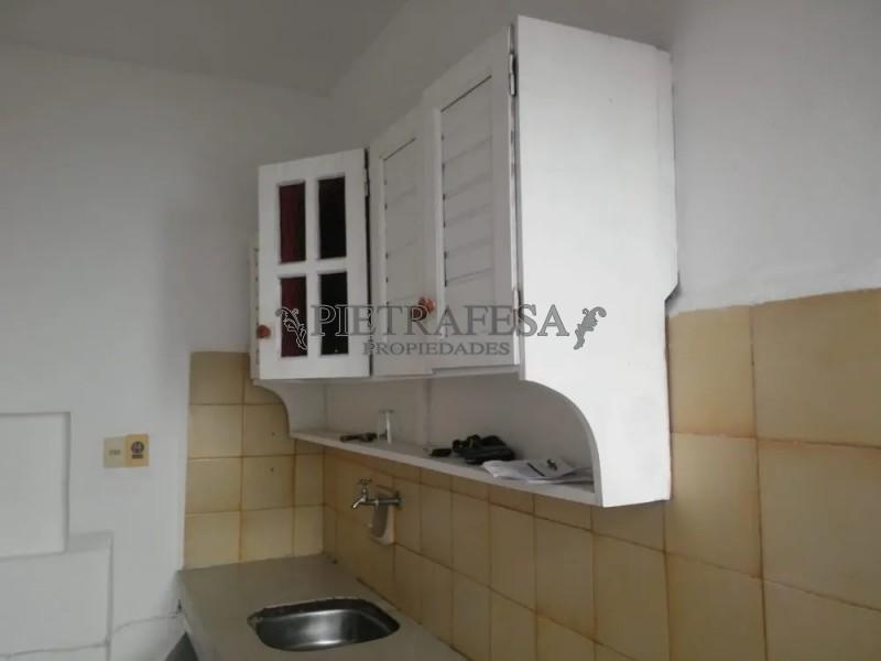 Apartamento ID.969 - BERNARDO SUSVIELA ESQ. RAMON CACERES