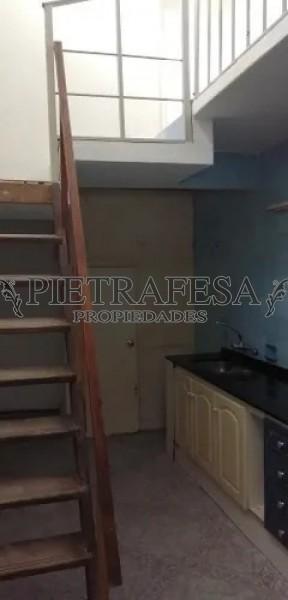 Casa ID.800 - INCA ESQ. NUEVA PALMIRA