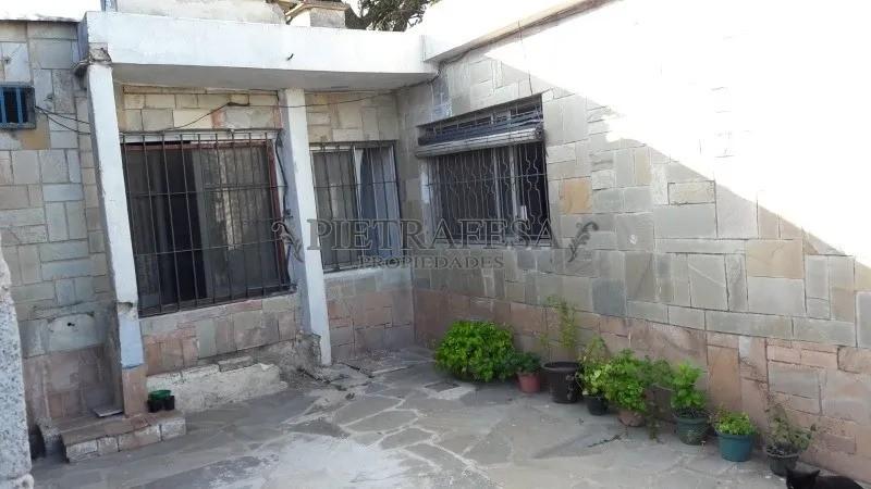 Casa ID.837 - GALVANI ESQ. GRAL. ENRIQUE CASTRO