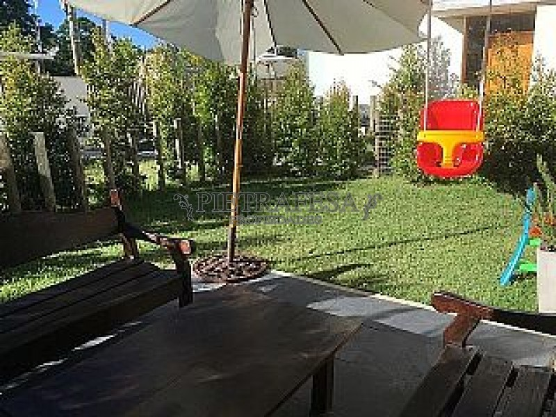 Casa ID.212 - BATOVI ESQ. ARMENIA