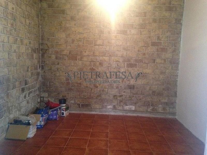 Casa ID.145 - PIETRAFESA PROPIEDADES VENDE