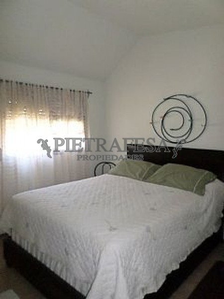 Casa ID.69 - Duplex prox. Av. Bolivia