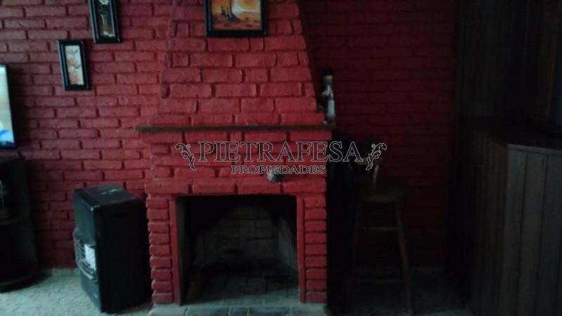 Casa ID.668 - PIETRAFESA PROPIEDADES VENDE