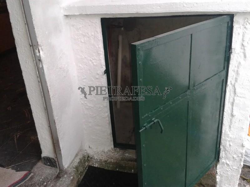 Casa ID.884 - CASA TIPO CHALET ALQUILER 2 DORMITORIOS CERRITO CON FONDO
