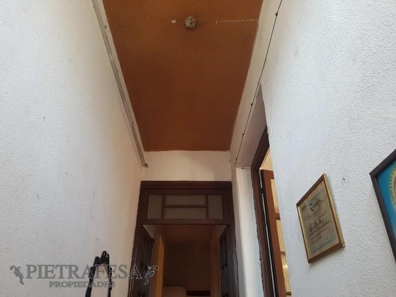 Casa ID.1022 - CASA VENTA 4 DORMITORIOS CERRITO