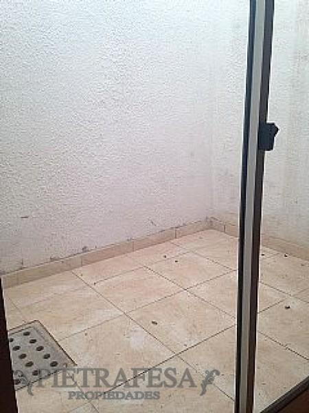 Casa ID.114 - PH AL FRENTE VENTA 2 DORMITORIOS UNION