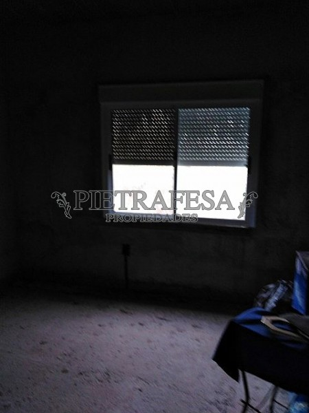 Terreno ID.597 - 17 METROS CASI DOMINGO ARENAS