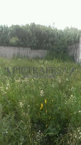 Terreno ID.594 - PERNAS - UNIÓN