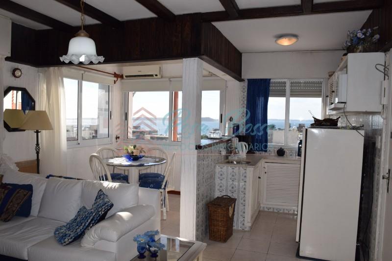 Apartamento ID.4791 - Apartamento en Peninsula, 1 dormitorios *