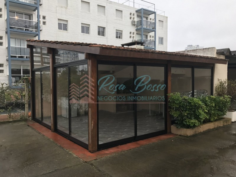 Apartamento ID.4917 - A POCAS CUADRAS DE LA PLAYA