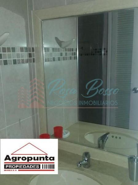 Apartamento ID.2073 - Apartamento en Punta del Este, Peninsula | Rosa Bosso Inmobiliaria Ref:2073