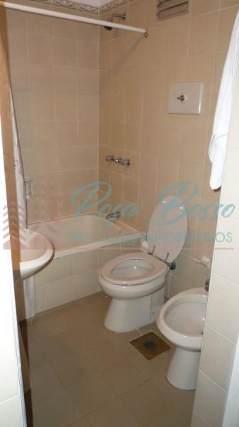 Apartamento ID.213 - Apartamento en Roosevelt, 1 dormitorios *