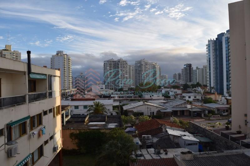 Apartamento ID.2229 - Monoambiente en oportunidad, en Peninsula!