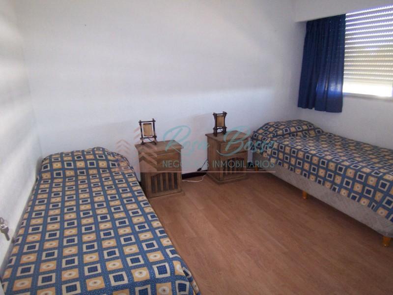 Apartamento ID.571 - Apartamento en Roosevelt, 2 dormitorios *