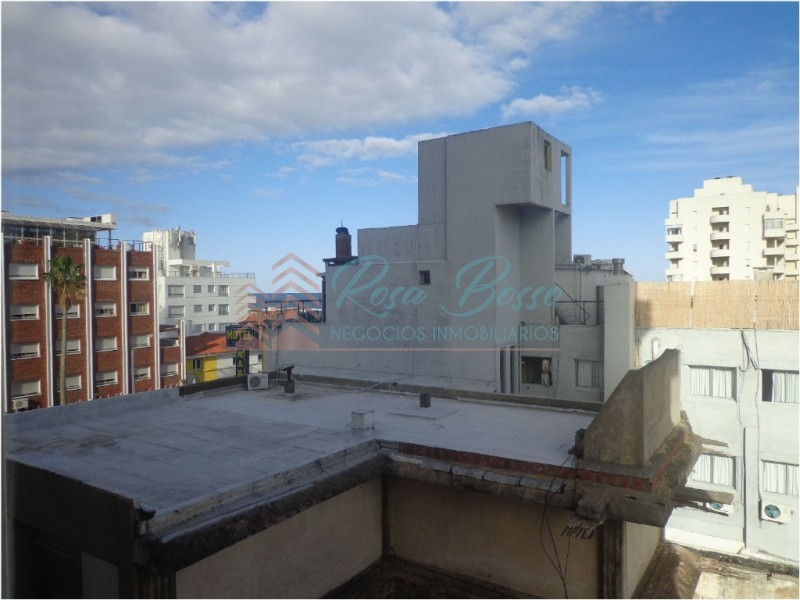 Apartamento ID.5099 - Apartamento en Punta del Este, Peninsula   Rosa Bosso Inmobiliaria Ref:5099