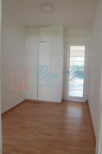 Apartamento ID.5104 - Zona tranquila , Reciclado