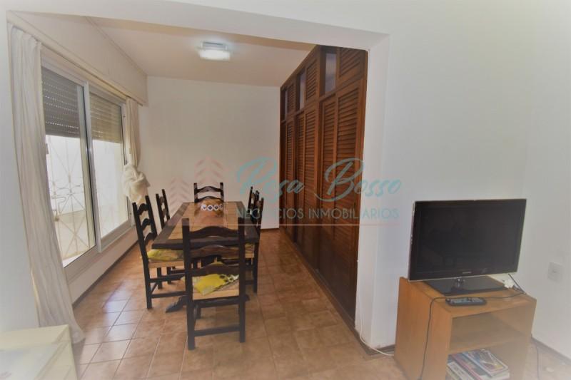 Casa ID.5320 - Casa en Punta del Este,  | Rosa Bosso Inmobiliaria Ref:5320